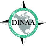 DINAA-logo-final-color